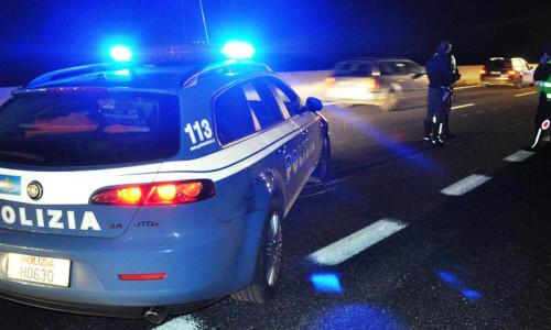 Attività della polizia di Stato: ravvisate violazioni nei comuni di Leonforte e Agira