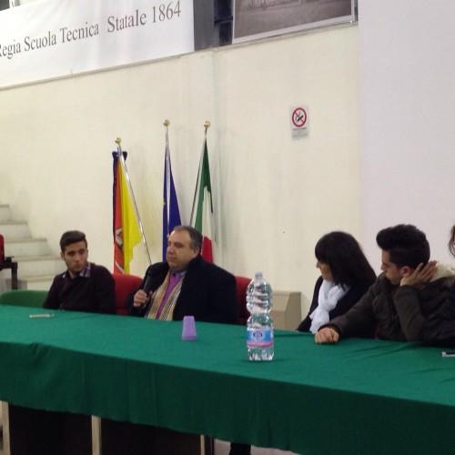S.R.R. Il Tribunale annulla le assunzioni da Sicilia Ambiente all'ATO