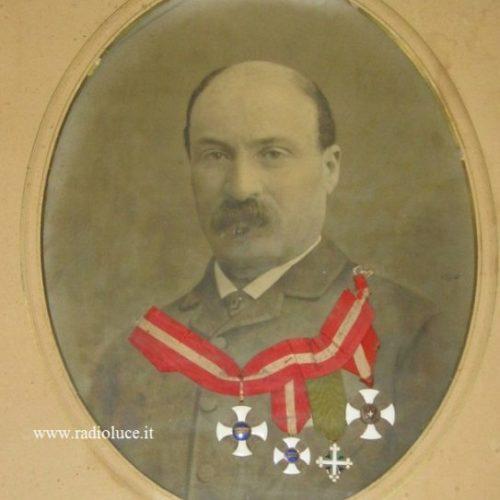 26 Gennaio 1900