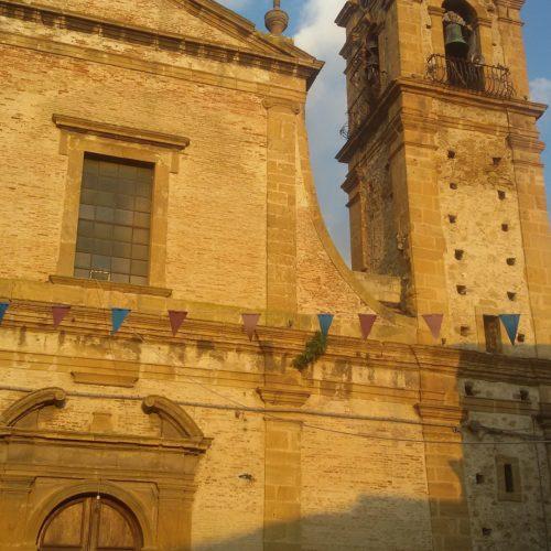 Oggi l'ultimo saluto a Franco Spagnolo in chiesa Madre