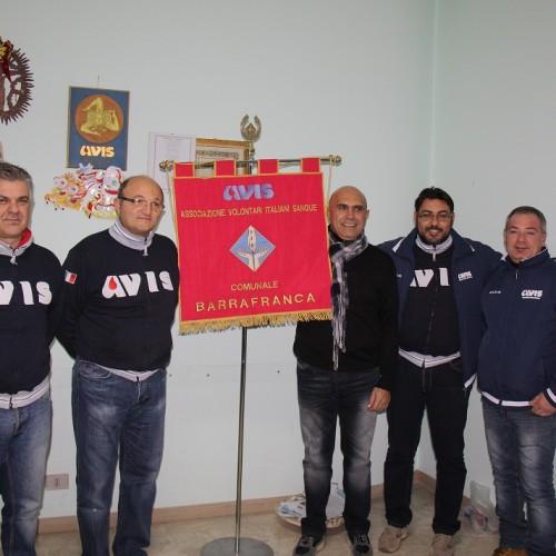 L'Avis inaugura la nuova sede in via Ferrara