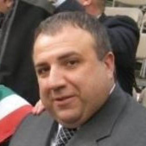 Deceduto l'ex consigliere provinciale Giuseppe Regalbuto