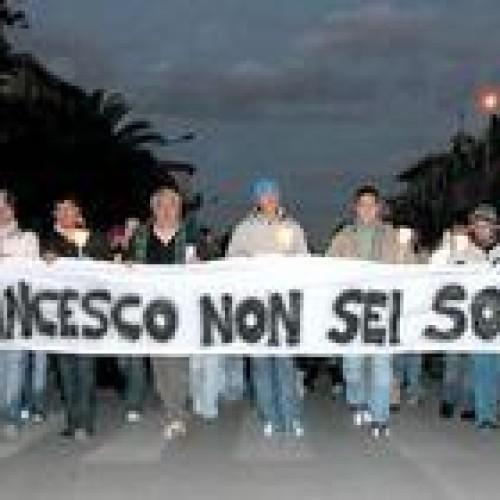 17 Dicembre, giornata per non dimendicare Francesco