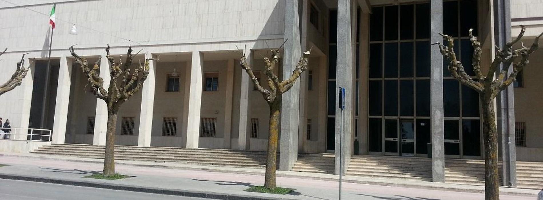 Delitto Nicolosi, chiesta la conferma delle condanne