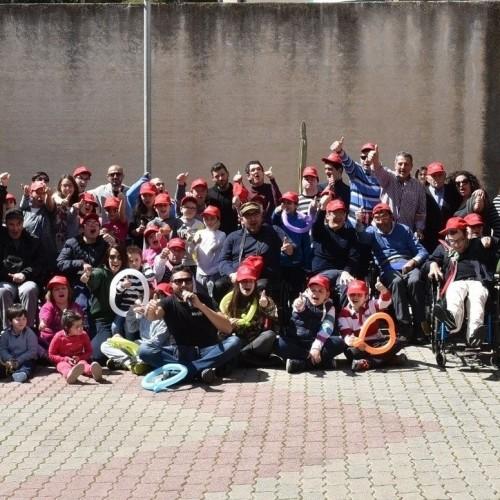 """I 19 Csr di Sicilia a Barrafranca alla """"Festa di Primavera"""" nel segno della fraternità cristiana"""