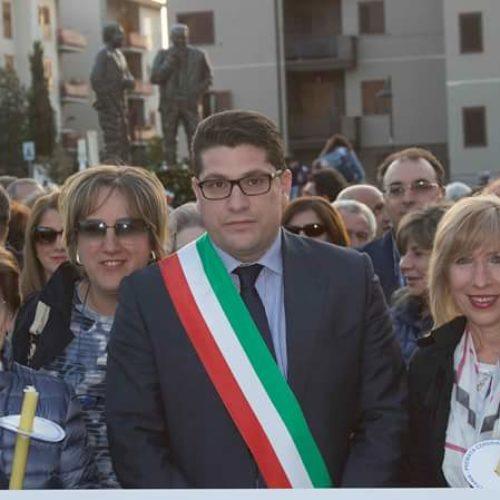 Troina, esposto del sindaco alla Procura sulla gestione idrica della società Acquaenna