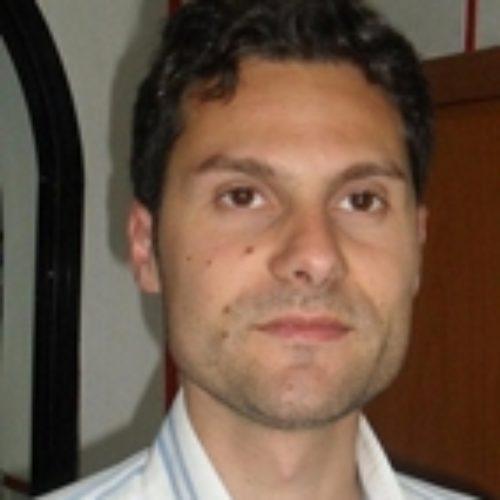 In casa Udc l'unico rappresentante in consiglio comunale è Salvatore Cumia