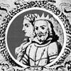 Siciliani e Sicilianità- La regina Maria di Sicilia