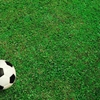 """Torneo Calcio a 5 """"Italia Giovani"""": alle semifinali accedono Agenzia Fun. Faraci, Enjoy Room, Puzzo Siderurgici e La Valle dei Sapori"""