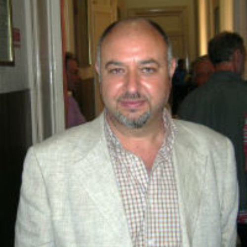 Filippo Faraci non rappresenta l'UDC a Barrafranca
