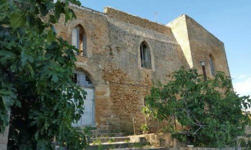 Venduto il Castello Aragonese di Piazza Armerina