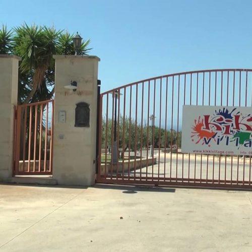 """Kikki Village, la struttura turistica della Sicilia in cui le """"differenze"""" non esistono"""