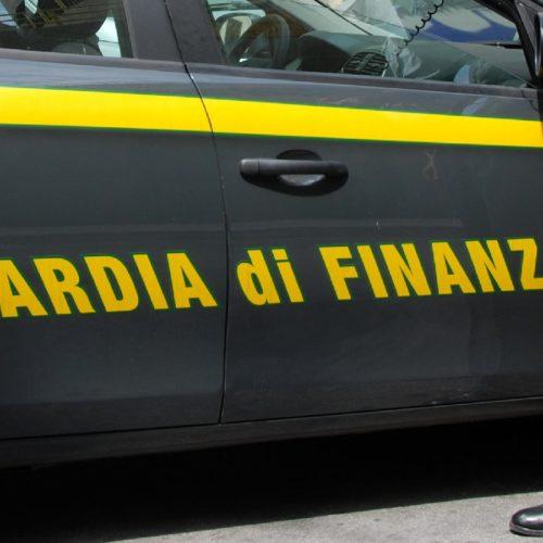 """ROMA. Reclutamento di 3 allievi finanzieri riservato ai congiunti delle cosiddette """"vittime del dovere"""". Termine di presentazione delle domande: ore 12.00 del 1° aprile 2021."""