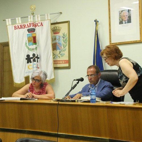 Seduta del consiglio comunale, sono 19 i punti all'ordine del giorno. Si decide anche sul regolamento delle ingiunzioni di pagamento