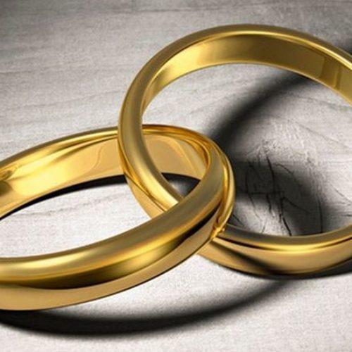 Nasce Federmep Sicilia. L'industria del Wedding, il calo è pesante.