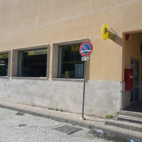 BARRAFRANCA. Il sindaco Fabio Accardi scrive alla direzione provinciale di Enna di Poste Italiane.