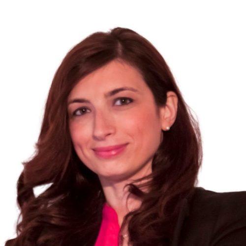L'assessore comunale alla Pubblica Istruzione, Laura Corvo, fa un bilancio dei lavori svolti nelle strutture scolastiche