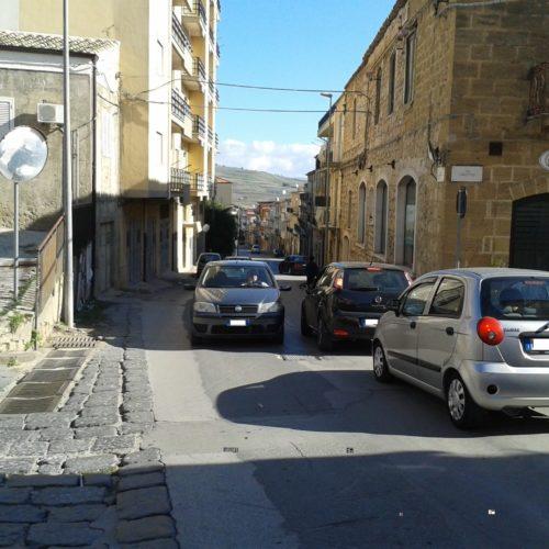Rete fognaria riparata da Acquaenna dopo l'ennesimo sollecito e diffida del sindaco Bevilacqua