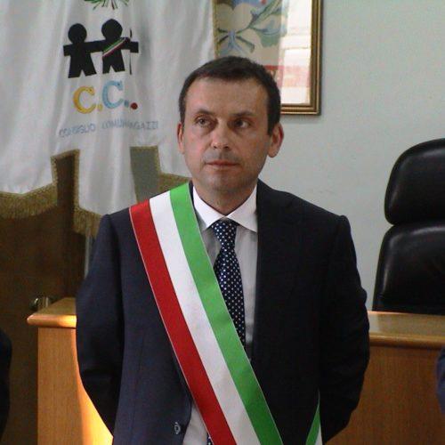 Missione romana del sindaco Accardi e il vicesindaco Nicolosi per chiarire alcuni aspetti sulle aliquote dei tributi comunali