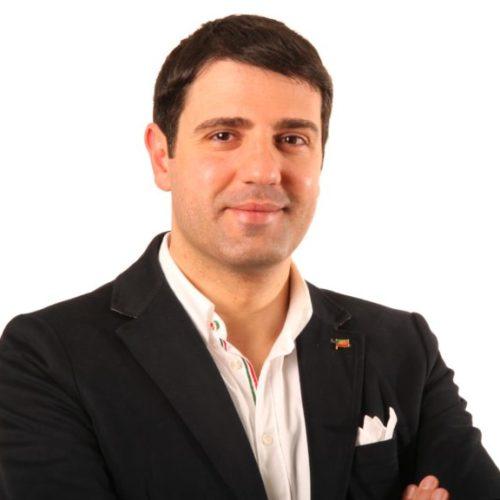 """Oscar Aiello: """"Miccichè rompe con la Lega, dice di sì all'ingresso di Forza Italia nel Governo nazionale? Un suicidio per FI"""""""