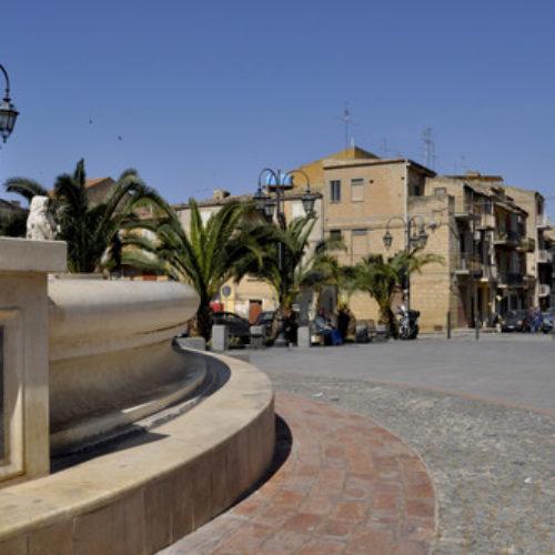 Barrafranca. COVID-19. Salgono a 2 i casi positivi