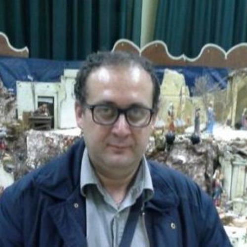 Riccardo Saitta ci invia un comunicato stampa in risposta ad un nostro articolo