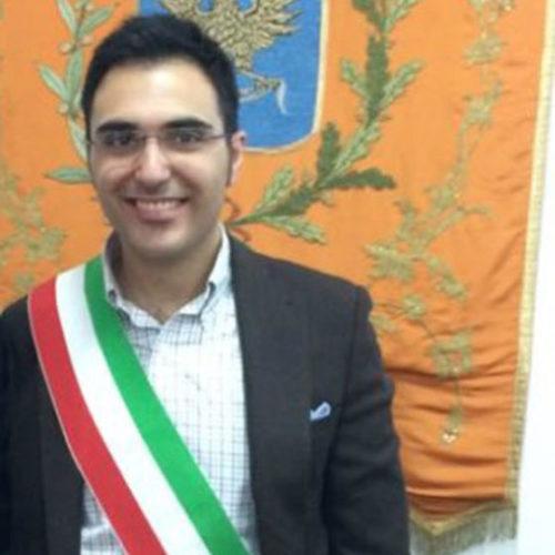 Il sindaco Antonio Bevilacqua risponde al volantino di due consiglieri comunali di opposizione che chiedono le dimissioni