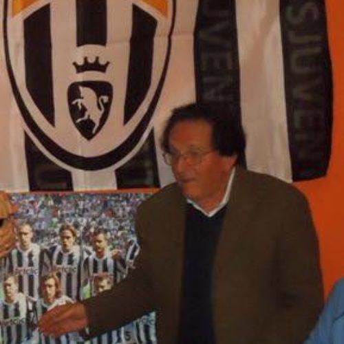 Ultimo saluto all'ex presidente storico della Pro Pietrina Pino Viola