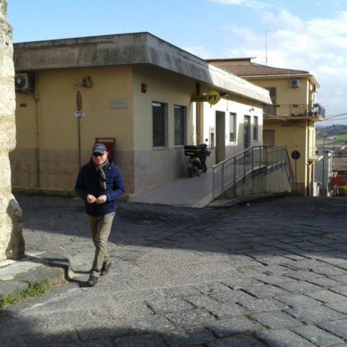 A Febbraio si regolarizza il recapito della corrispondenza a Pietraperzia e Barrafranca