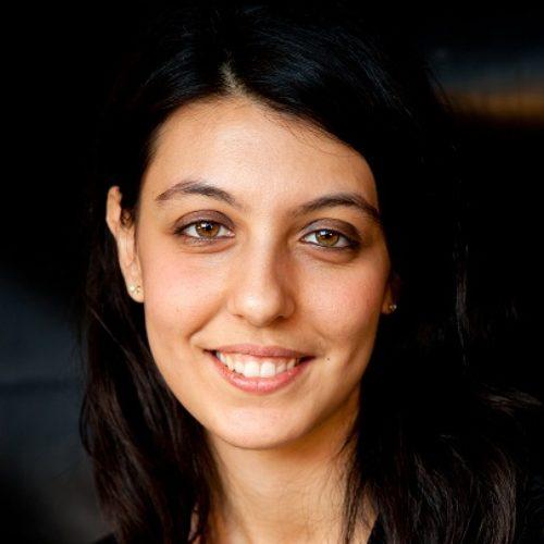 Dottorato di ricerca in Olanda per Silvia Ingala per identificare la malattia di Alzheimer prima che la demenza insorga