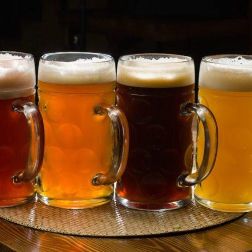 Barrafranca. I carabinieri chiudono un Pub frequentato da pregiudicati, sospesa la licenza per dieci giorni
