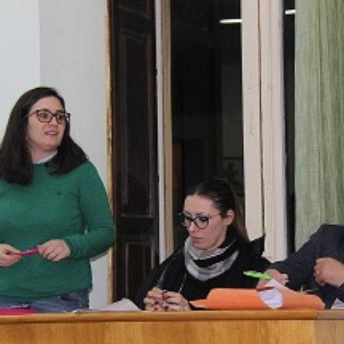 Presentata da tre consiglieri comunali la proposta di regolamento per il baratto amministrativo