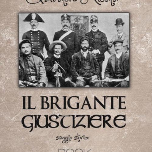 24 Gen 1908