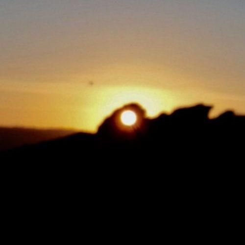 "Eccezionale scoperta a Gela: emerge una ""piccola stonehenge"""