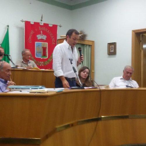 Ultima delibera del 2016 della giunta Accardi è inerente alla prosecuzione dei 48 contrattisti del comune