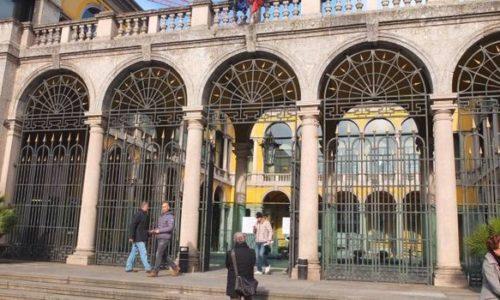Riforma sulla Buona Scuola. Tribunale di Monza emette sentenza a favore di una donna di Agira che insegnava a 1450 km dalla sua famiglia