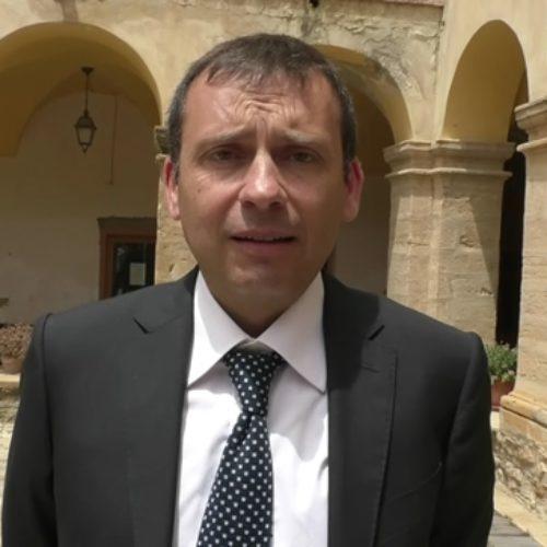 Lettera del sindaco Fabio Accardi alla senatrice Cirinnà