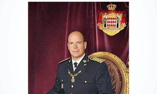 Il Principe di Monaco a Mazzarino, gli verrà conferita la cittadinanza onoraria