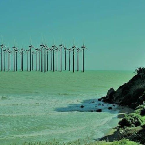 Gela – Il TAR annulla l'autorizzazione per la realizzazione di una centrale eolica che avrebbe devastato il golfo. Soddisfazione di BCsicilia