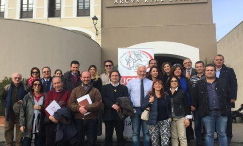 L'Ucsi Sicilia sceglie Palermo, la città che ospiterà la Festa regionale dei giornalisti