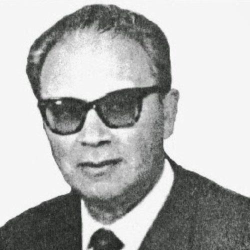 Il 18 novembre 1910 nasceva lo storico barrese dott. Angelo Ligotti