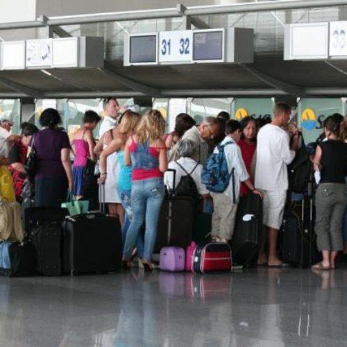 La Sicilia perde 20mila giovani ogni anno