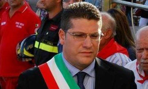 Troina. Il sindaco Fabio Venezia sulla chiusura delle pagine di Enna e Caltanissetta sul giornale di Sicilia