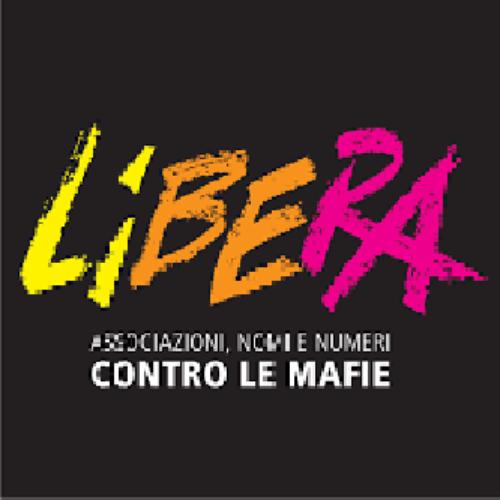 Libera Sicilia invita a mobilitarsi per fare resistenza nei confronti di una cultura, quella mafiosa e un muro di omertà