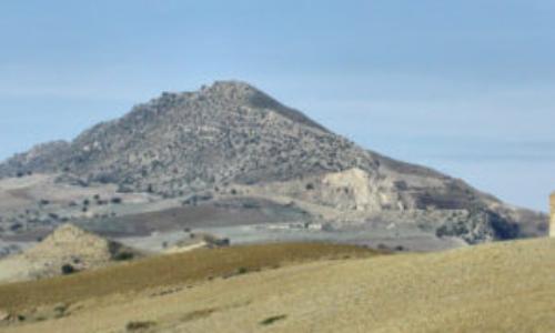 """SiciliAntica sul sito di Agira: """"L'apertura della cava rappresenterebbe un attacco al fragile equilibrio di un contesto naturalistico e storico-archeologico"""""""