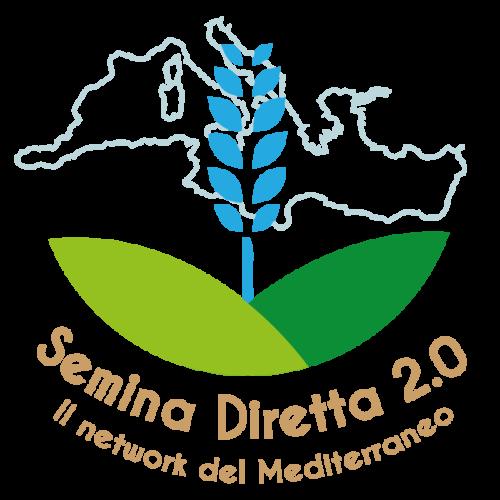 """Caltanissetta. Convegno """"graNOtill della Sicilia: un suolo fertile per il grano"""""""