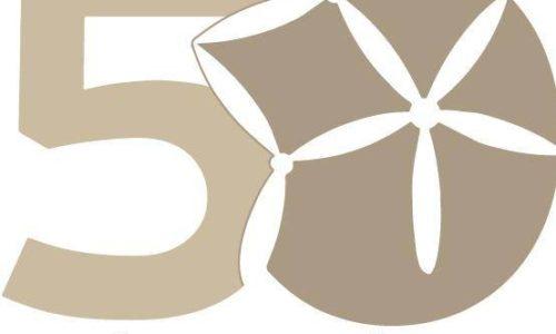 Un francobollo celebrativo per il 50esimo anniversario del terremoto della Valle del Belìce