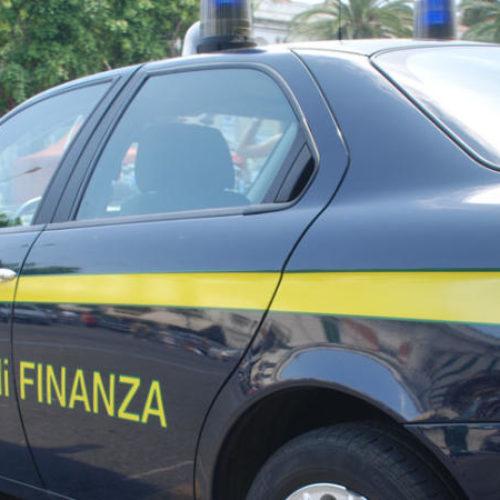ROMA. Guardia Di Finanza: Concorso, per titoli ed esami, per il reclutamento di 10 tenenti del ruolo tecnico-logistico-amministrativo del Corpo.