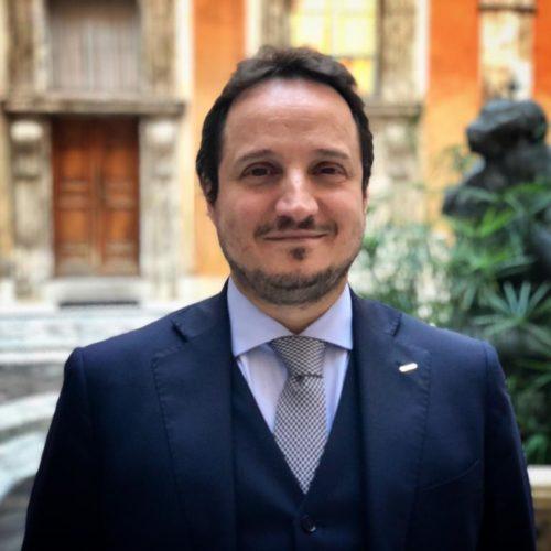 """ROMA. FOTOVOLTAICO E PARCHI EOLICI, TRENTACOSTE (M5S): OBBLIGO DI REVAMPING O DISMISSIONE A FINE VITA IMPIANTI, PRESENTATO DDL AL SENATO"""""""