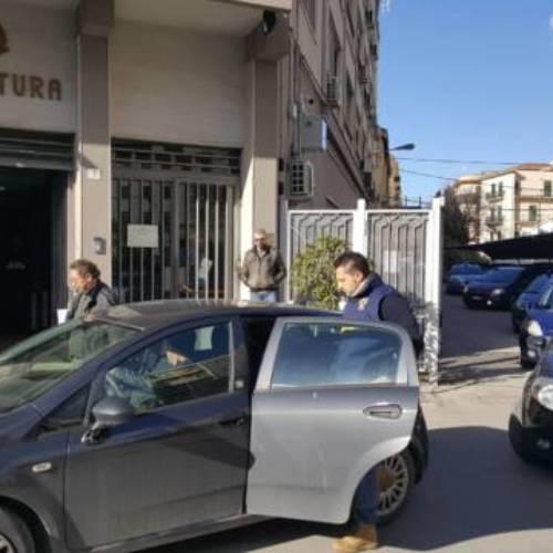 Droga: Anche un pietrino tra i 15 arrestati dalla Squadra Mobile tra Caltanissetta, Palermo e Agrigento